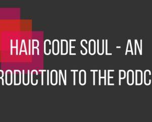 Hair Code Soul